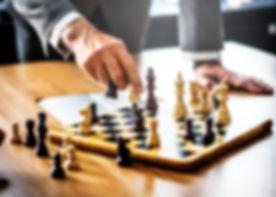 chess-board-1.jpeg