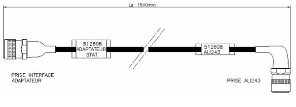 CORDON 512608.PNG