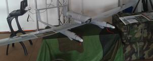 Drone (2).jpg