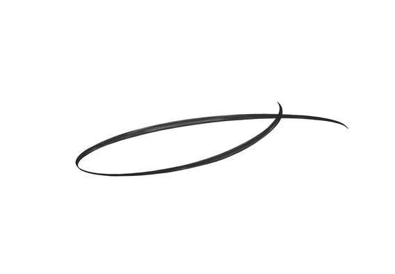 orbital calligraphy 4