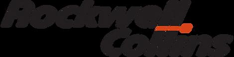 Rockwell_Collins_logo.svg.png