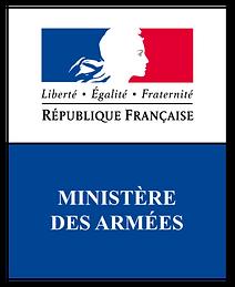 Ministère_de_la_défense.png