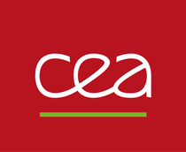 cea.png