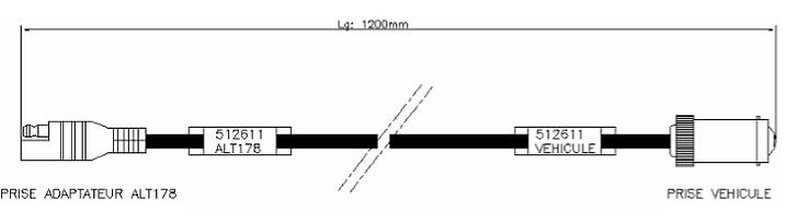 Cordon 512611.PNG