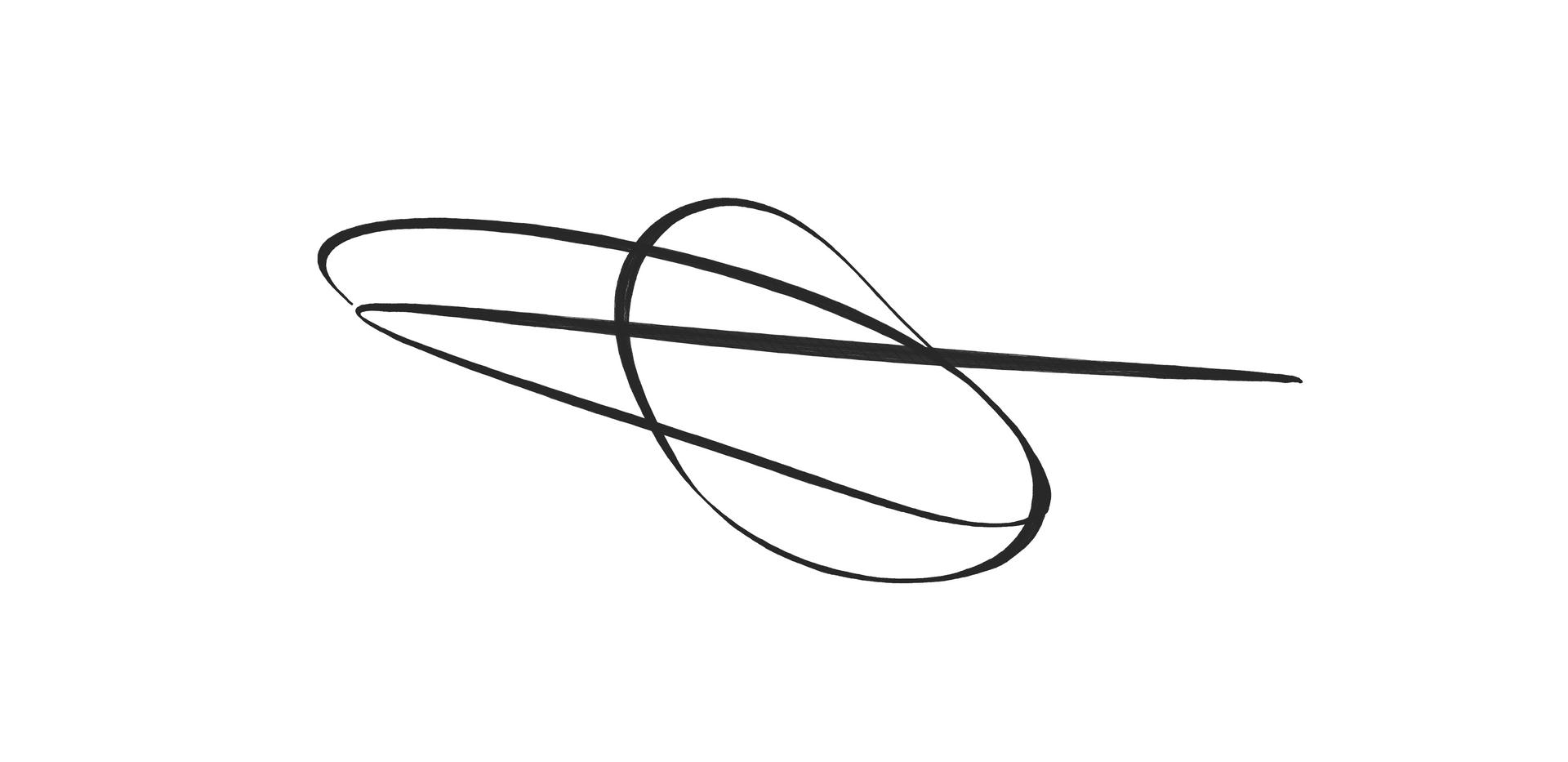 orbit000902.png