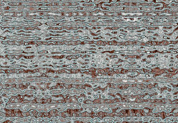 interference pattern