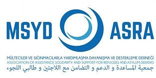 MSYD-ASRA.jpg