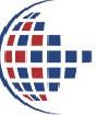 Webinar     EXPOMEAT sobre Certificações em Segurança de Alimentos para o Segmento de     Proteína