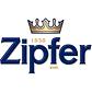ZI_Logo4c_Standard.png