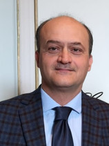 CDA Online-Interview with Prof. Sergio Cavalieri