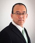 Ass. Prof. Dr. TENG Faxin.jpg