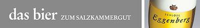 Logo_mit_Balken Eggenberger.jpg