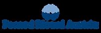 Pernod-Ricard_Austria_Logo_CMYK_screen.p