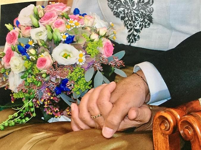 Hochzeit_2212.jpg