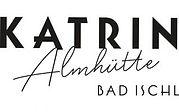 Logo-Katrin-Almhütte-300x188.jpg