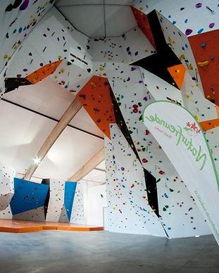 Klettern-7.jpg