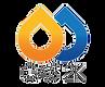 gas2k logo.png