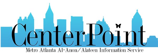 centerpoint logo.png