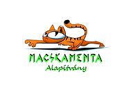 JOMacskamenta logo tiszt px (1).png