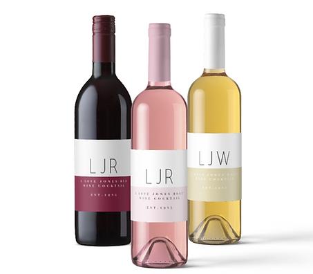 wine-bottle-mockup-scene (3).png