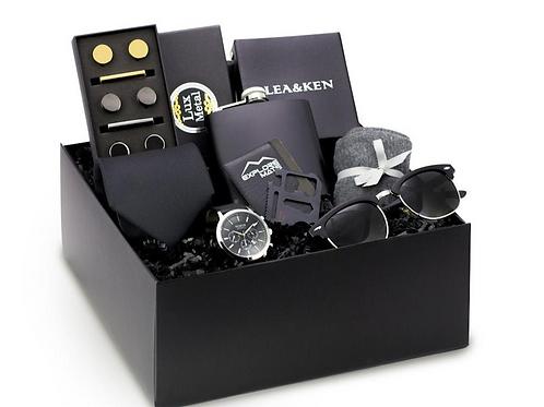 Gentleman's Gift Box