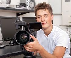 Legal Video Austin Texas, Legal Videographer Austin Texas