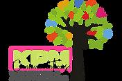 KPM Full Logo.png