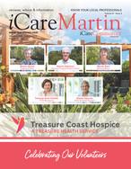 iCare Martin 0421