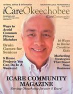 iCare Okeechobee 0221