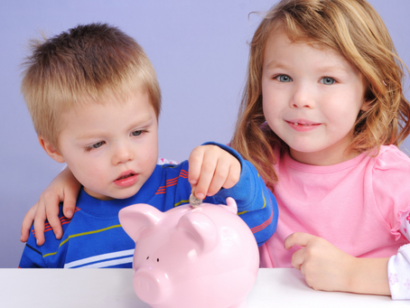 Why Your Kid Needs a Roth IRA