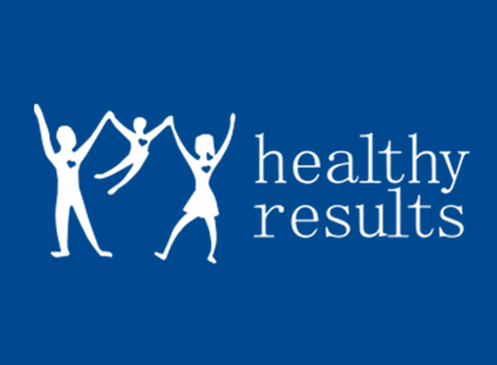 An Exclusive Interview with Amy Paine, APRN of Healthy Results