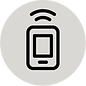 icon-mobile.png