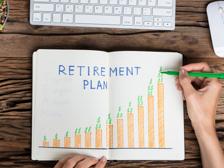 7 Strategies For More Income In Retirement