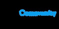 New Logo - iCare Community Magazine - 9-