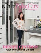 iCare Palm City - Sept 2020