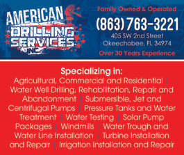 American Drilling Services.jpg