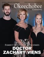 iCare Okeechobee - Sept 2020