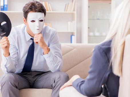 Behaviors That Unmask a Hidden Narcissist