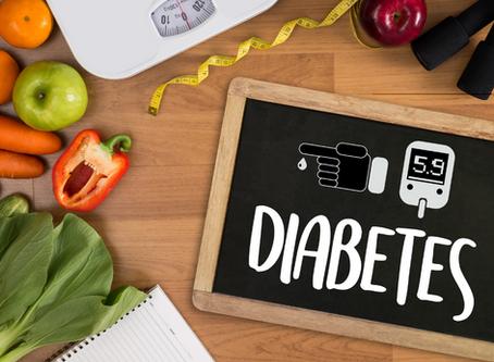Is Type 2 Diabetes Preventable?