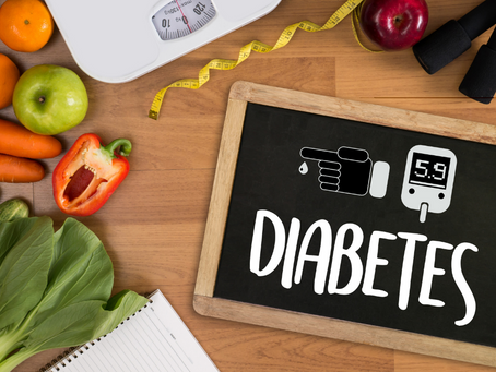 Is Type 2 Diabetes Preventable?