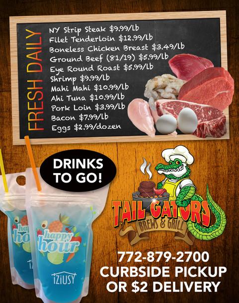 Tailgators ad.jpg
