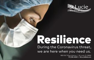 LRMC Resilience ad HIGHRES BLEED-4.jpg