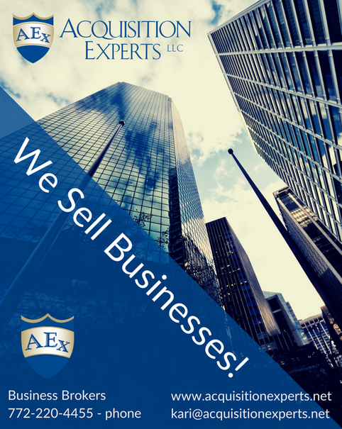 Acquisition Experts, LLC