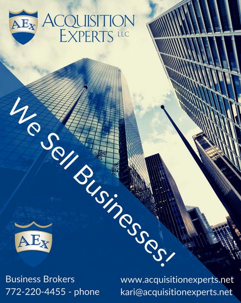 Acquisition Experts, LLC