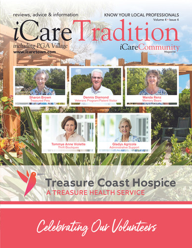 iCare Tradition 04/21