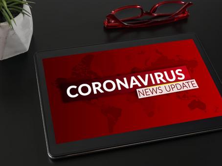 Coronavirus Update:  Summer May Decide Fate of Leading Shots in Vaccine Race