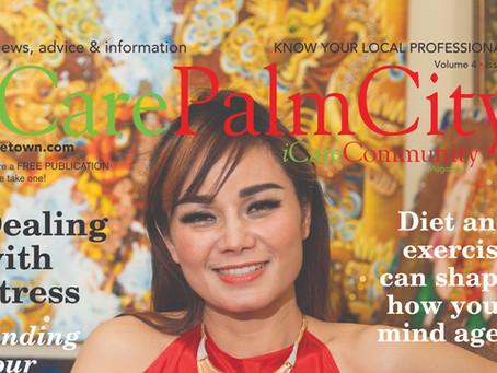 Interview with Van Art Gallery & Boutique Owner, Van Nguyen