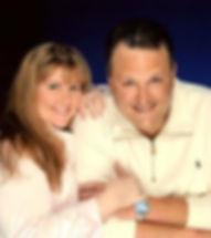 Paul Monty & Kari Keener