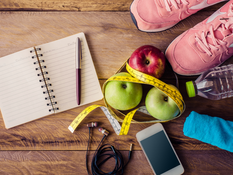 Did Quarantine Derail Your Workout Routine? These Tips Will Get You Back on Track!