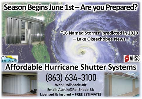 Affordable Hurricane.jpg